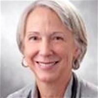 Dr. Lexy Wistenberg, MD - Morton Grove, IL - Internal Medicine