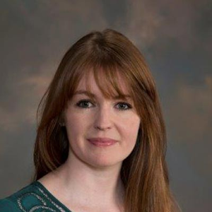 Dr. Kathryn M. Lohmann, MD