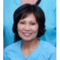 Dr. Wilhelmine Park, DDS - Grand Prairie, TX - undefined
