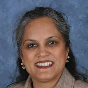 Dr. Vatsala S. Sastry, MD