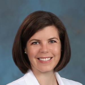 Dr. Natalie W. Philbrick, DO
