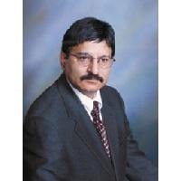 Dr. Zafar Khalid, MD - Merrillville, IN - Internal Medicine