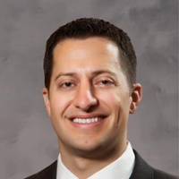 Dr. Christopher Dakhil, MD - Wichita, KS - undefined