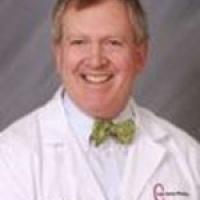 Dr. Craig Shadur, MD - Des Moines, IA - undefined