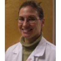 Dr. Elizabeth Whirrett, MD - Daniel Island, SC - undefined