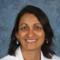 Sneh L. Gupta, MD