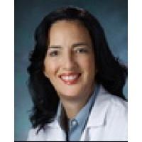Dr. Meredith Garrett, MD - Washington, DC - undefined