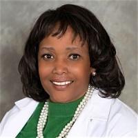 Dr. Dawne Carroll, MD - Washington, DC - undefined
