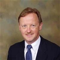 Dr. Thomas Gaston, MD - Palo Alto, CA - Anesthesiology
