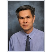 Dr. Minsen Mok, MD - Fountain Valley, CA - undefined
