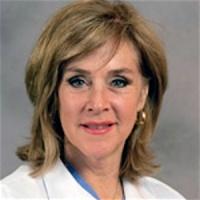 Dr. Georgianne Snowden, MD - Oklahoma City, OK - undefined