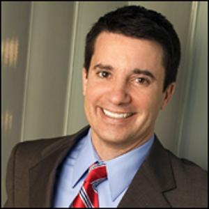 Dr. John Whyte