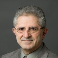 Dr. David Brake, MD - Wichita, KS - Diagnostic Radiology