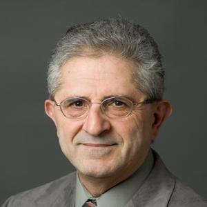 Dr. David Brake, MD