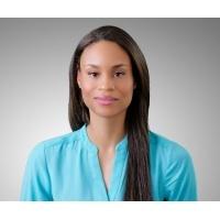 Dr. Erika Washington, DDS - Spring, TX - undefined