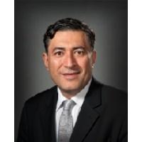 Dr. Kambiz Shekib, MD - Great Neck, NY - undefined