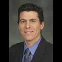 Dr. David Seel, DO - Brighton, MI - Ear, Nose & Throat (Otolaryngology)