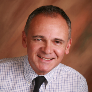 Dr. Massimo Testa, MD