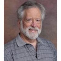 Dr. Stephen Eadline, MD - New Hartford, NY - undefined