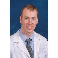 Dr. Mathew Devine, DO - Rochester, NY - undefined
