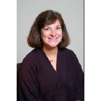 Dr. Michelle Naidich, MD - Chicago, IL - undefined