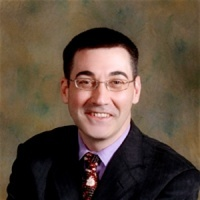 Dr. John Marcellus, MD - Houston, TX - undefined