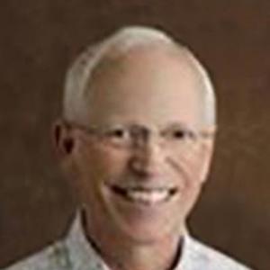 Dr. Thomas C. Bohmfalk, MD