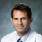 Dr. Jeremy D. Richmon, MD - Baltimore, MD - Ear, Nose & Throat (Otolaryngology)