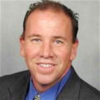 Dr. Jeff Hammer, MD - Chesapeake, VA - undefined