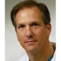 Dr. Glenn Kaplan, MD - Bryn Mawr, PA - Neonatal-Perinatal Medicine
