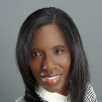 Dr. Nadia N. Pierre, MD - Loxahatchee, FL - OBGYN (Obstetrics & Gynecology)