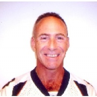 Dr. Christopher McNulty, DO - Colorado Springs, CO - undefined