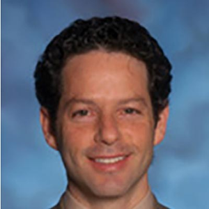 Dr. Jonathan E. Yager, MD