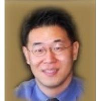 Dr. Sam Koo, DDS - Irving, TX - undefined