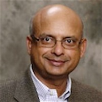 Dr. Anil Agarwal, MD - Clifton, NJ - undefined