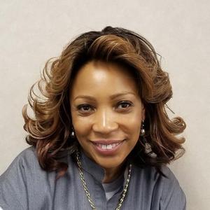 Dr. Nadine T. Zekam, MD