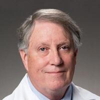 Dr. Gerald Williams, DO - Kansas City, MO - Internal Medicine