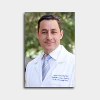 Dr. Gabriel Vorobiof, MD - Los Angeles, CA - undefined