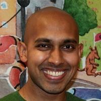 Dr. Ashish Sureka, MD - Dallas, TX - undefined
