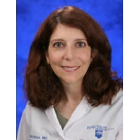 Dr. Susan Borys, MD - Hershey, PA - undefined