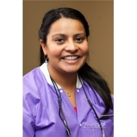 Dr. Kaushal Shah, DDS - Baltimore, MD - undefined