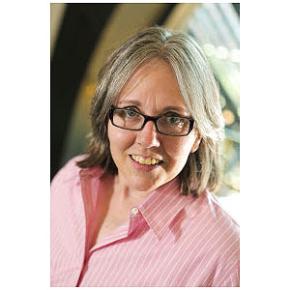 Alicia C. Staley - Charlestown, MA - Health Education