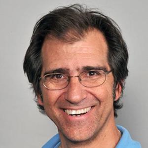 Dr  Benjamin Cohen, Cardiology (Cardiovascular Disease