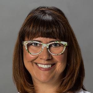 Dr. Maria-Amelia M. Rodrigues, MD