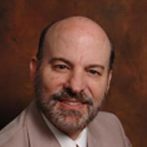 Dr. Robert A. Mobley, MD
