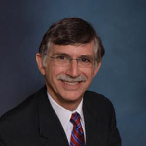 Dr. Marc J. Goldberg, MD