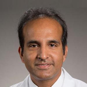 Dr. Chandrasekhar R. Vasamreddy, MD
