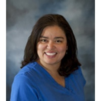 Dr. Paola Donaire, DDS - Sarasota, FL - undefined