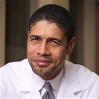Dr. Robert Hamm, MD - Washington, DC - undefined