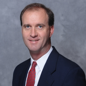 Dr. Bradley S. Davidson, MD